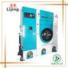 Máquina industrial inteiramente automática da tinturaria de equipamento de lavanderia (GXQ-6KG)