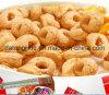 Maquinaria de alimento do petisco dos cereais de pequeno almoço