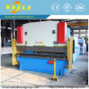 Negotiable Price를 가진 6mm Bending Machine Professional Manufacturer