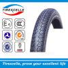 Gefäß und Tubeless 70/90-17 Street Motorcycle Tyres