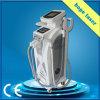 Schönheits-Salon und langer Impuls-Laser BADEKURORT Gebrauch-Tätowierung-Abbau-Laser Nd-YAG mit gutem Effekt