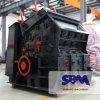 카타르에 있는 Sbm Outstanding Impact Crusher