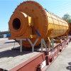 Vente de meulage économiseuse d'énergie d'usine de broyeur à boulets de haute performance directement