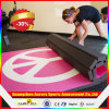 PVC Roll Mat di Convenient di alta qualità per Kids Home Gym Training