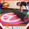 Kids Home Gym Training를 위한 Quality 높은 Convenient PVC Roll Mat