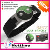 Golf-Armband der Energien-4in1