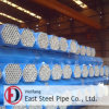 UL FM API를 가진 화재 Sprinkler Galvanized Steel Pipe
