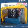 C Z Purlin Koudgewalste Machine