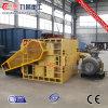China-beste Kohle, die Maschinerie-Rollen-Zerkleinerungsmaschine mit niedrigem Preis zerquetscht