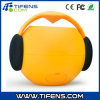 Sale quente Portable Bluetooth Speaker com Handsfree Calls