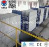 Tianyi vertikaler Kleber-Zwischenlage-Vorstand-Produktionszweig des Mittel-ENV