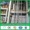 Полноавтоматический тип сухой завод башни ступки