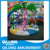 New Design Electric Games for Amusement Park (QL-1124F)