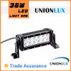 Diodo emissor de luz Light Bar de High Lumens 12V 36W do CREE