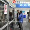 Máquina de embalagem automática do Shrink do suco da pera (Beijing YCTD)