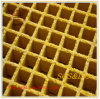 Gritted Surface를 가진 FRP Grating