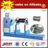 JP-balancierende Universalmaschine für Tee-Hersteller-Bildschirm
