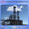 Calidad del equipo de la destilación del petróleo esencial buena