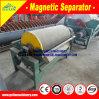 Separatore magnetico della macchina di separazione di Coltan