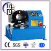 Het hydraulische Plooiende Hulpmiddel van de Slang/Buigende Machine/Buigende Machine