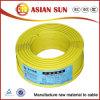 Цены электрического провода профессионала 450/750V изолированные PVC