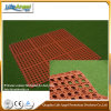 3 ' *3' Non Skid Workshop High Density Rubber Mat