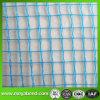 Leno Anti Hail Net with Shade Value: 12%, 30201-55 Mesh Size 7X2.2mm