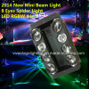 8*10W LED Stage, Concert, Disco, Party Light