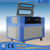 New & Hot Laser Engraving Machine for Laser Cutting Service (MAL0609)