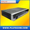 Scatola superiore stabilita DVB-T2 di HD FTA