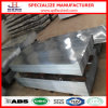 亜鉛Coated Steel SheetかGalvanized Steel Plate/Galvanized Steel Sheet