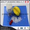Ammonium-Sulfat-Düngemittel des China-Erzeugnis-N20.5%Min in der granulierten Form