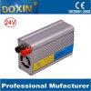 24V 150W gelijkstroom aan AC Pure Sine Wave Inverter