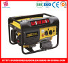 2.5kw Highquality SP Type Gasoline Generator Set u. Power Generator für Home u. Outdoor Supply