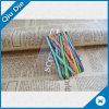 Бирка ювелирных изделий PVC Китая от Qiudie