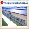 Estructura de acero Workshop/Warehouse del palmo grande