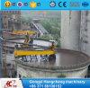 Fornitore del concentratore del materiale da costruzione di buona prestazione