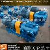 3 나선식 펌프 (LQ3G)