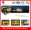 Popdesign, Sp Type (SP4800)를 가진 힘 Generator & Gasoline Generator