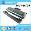 Laser compatible Toner Cartridge para Samsung Mlt-D101