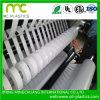 Aufschlitzen des Leitung-Klebers/der Non-Adhesive Isolierung/des elektrischen Bandes für die verpackende/Drahtseil Verpackung//Insulative Bangaging/Fixierung/Verbinden, Hilfsmittel und Schutz