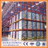 Racking Cold Storage Racking System/Steel Storage Rack에 있는 중국 Manufacturer Warehouse Rack Drive