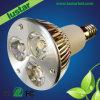 6W diodo emissor de luz Light com 3 Years Warranty