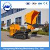 Schwere Baugeräte 5 Tonnen-Rad-Ladevorrichtungs-Preis billig für Verkauf