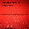 Панель сота FRP усиленная полиэфиром составная для Scafolding