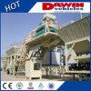 25-75m3/H de mobiele Installatie van de Concrete Mixer met Lage Prijs