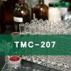 Tmc-207 per ricerca (CAS# 843663-66-1)