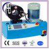 La maggior parte della macchina di piegatura del tubo flessibile idraulico professionale