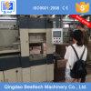 Parted Flaskless Shoot Squeeze Molding Machine/Automatic Sand Molding Machine in Foundry