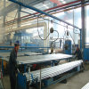 ERW Galvanized Steel Pipe of Round Shape